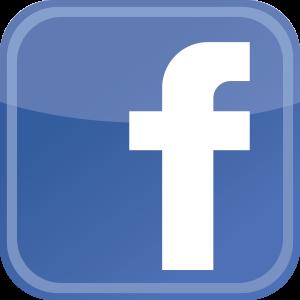 facebook-300x300