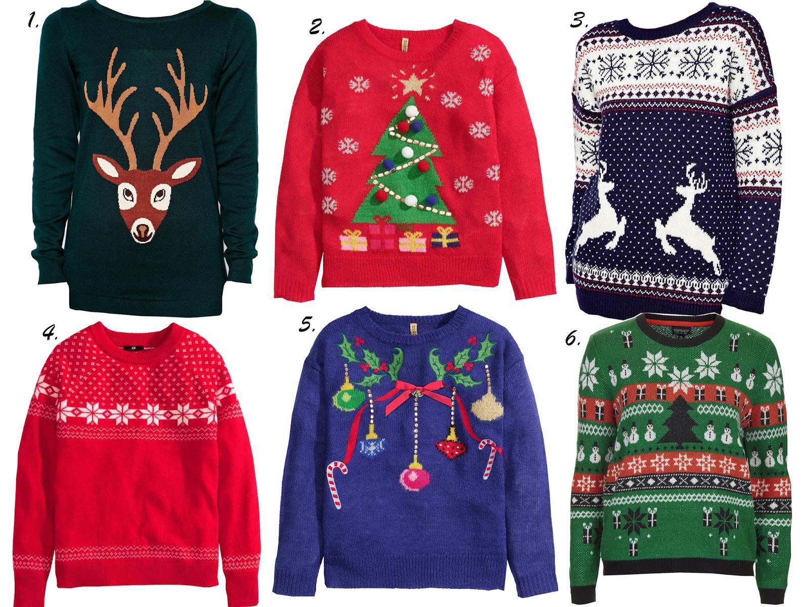 disponibilità nel Regno Unito 35284 fa344 Natale 2015, regali last minute - Cultura a Colori