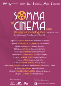 manifesto-somma-al-cinema-2016 (1) (1)