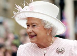 Giubileo-di-diamante-per-Elisabetta-II