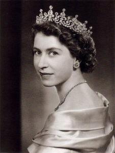 elizabethii19511