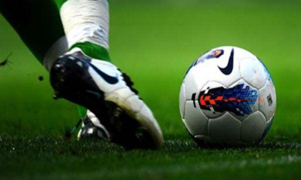 Calcio femminile, il tabellone della Coppa Italia - Cultura