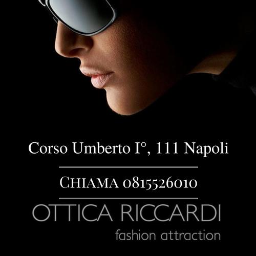 Ottica Riccardi