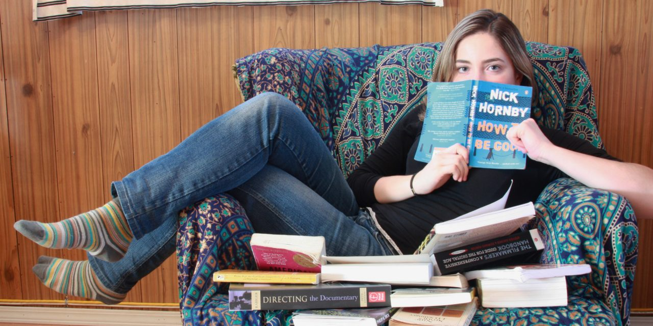 Cinque libri diventati bestseller grazie al passaparola for Leggere libri
