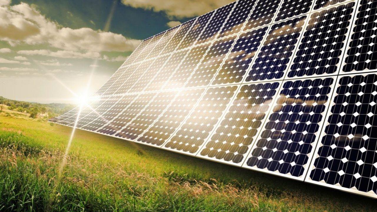 L ENERGIA SOLARE DOWNLOAD