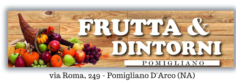Frutta e Dintorni