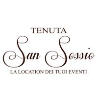 Tenuta San Sossio