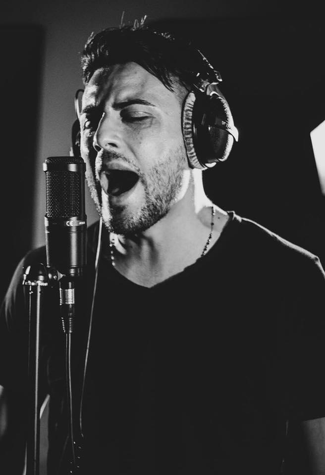 Antonio Zeno Amore E Passione Nella Musica Sono Fondamentali