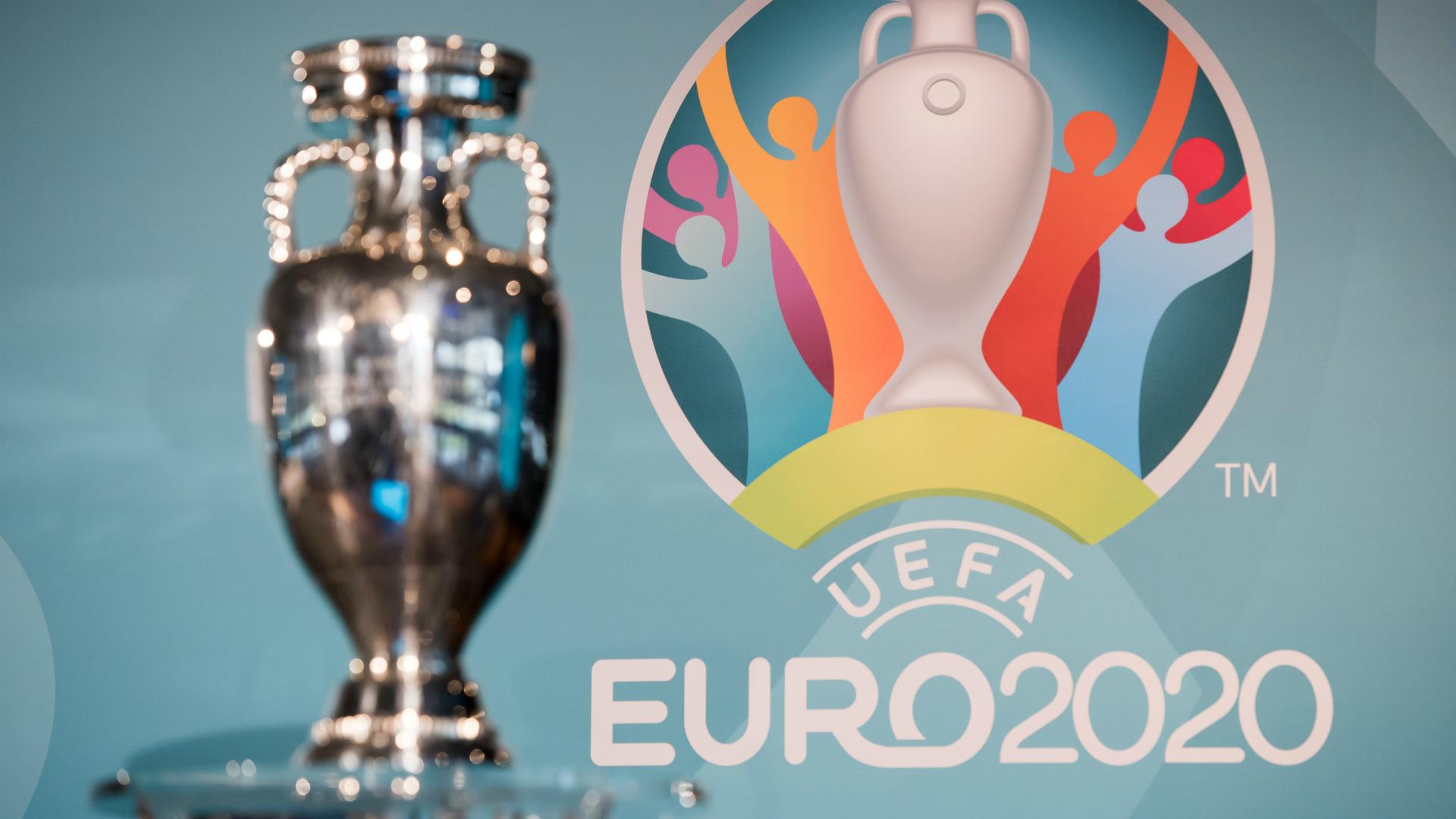 Qualificazioni Europei 2020, i risultati - Cultura a Colori