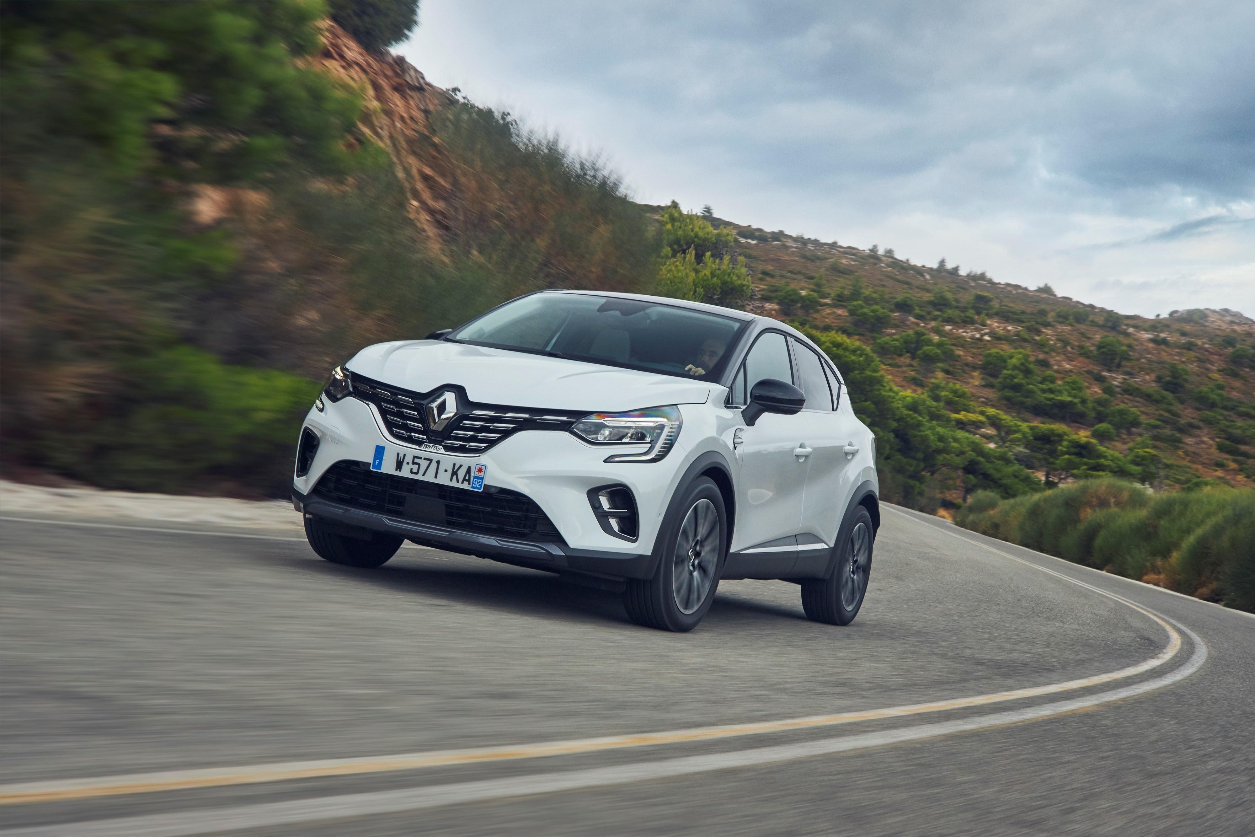 Renault_CAPTUR