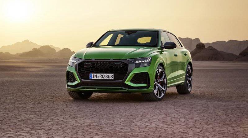 Audi_RS_Q8_001