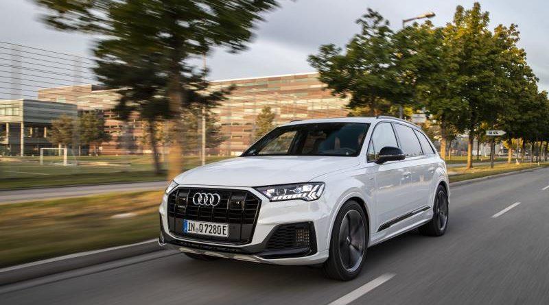Audi_q7_tfsi_plugin